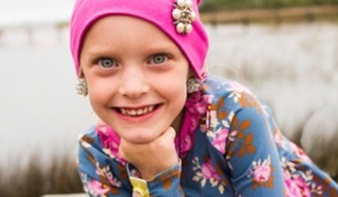 What Are the Most Common Childhood Cancers?