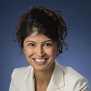 Abha Gupta, MD