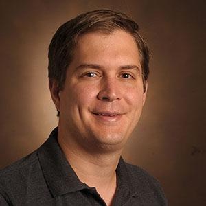Adam J. Esbenshade, MD, MSCI