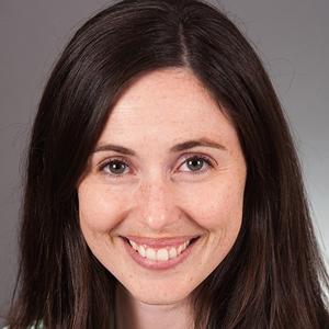 Angela M. Feraco, MD, MMSC