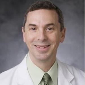 Daniel Wechsler, MD, PHD