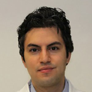 Elias Sayour, MD, PHD