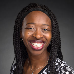 Esther Obeng, MD, PHD