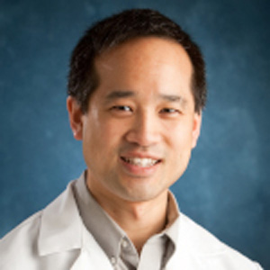 Mark Chiang, MD, PHD