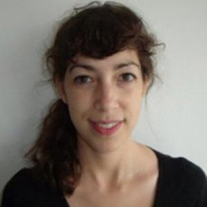 Marta Sanchez-Martin, PHD
