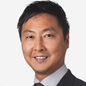 Rintaro Hashizume, MD, PHD