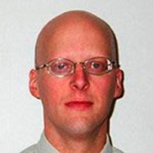 Douglas Hoffmann, MD, MPH
