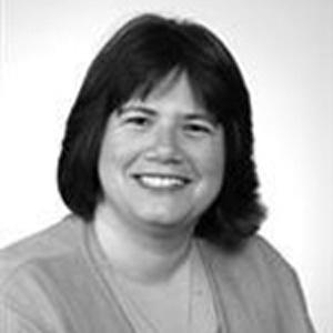 Jacqueline Kraveka, D.O.