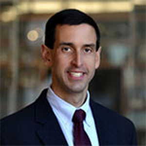 Jason T. Yustein, MD, PHD