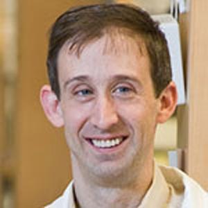 John Crispino, PHD, MBA