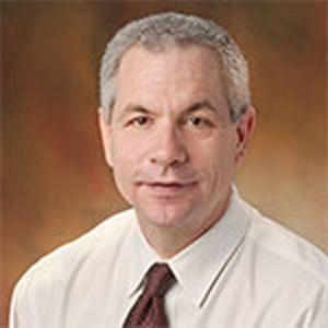 John M. Maris, MD
