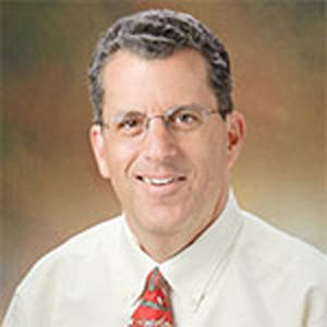 Peter C. Adamson, MD