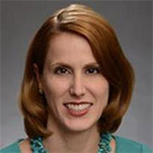 Sarah Tasian, MD