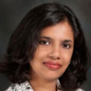 Vidya Gopalakrishnan, MD