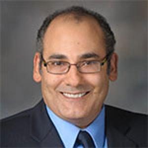 Wafik Zaky, MD