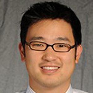 Eugene Hwang, MD
