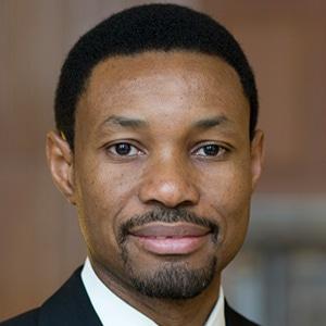 Lewis R. Roberts, MB ChB, PhD