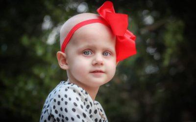 What is Neuroblastoma?