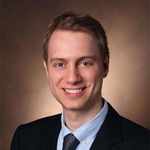 Anthony Daniels, M.D., M.Sc.